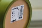Глобальные союзы требуют у IKEA прекратить антипрофсоюзную деятельность в США