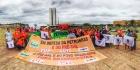Бразилия: FUP становится на защиту Petrobras