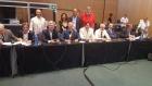 IndustriALL и ENI договорились о расширении прав работников
