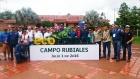 Победа USO в Колумбии: нефтяное месторождение переходит под контроль государства