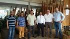 Профсоюзная сеть Akzo Nobel ломает барьеры, мешающие органайзингу в Колумбии
