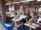 В Индии раскрыты факты сексуальных домогательств в отношении работниц швейных фабрик