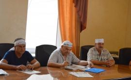 Украинские шахтеры доведены до отчаяния из-за невыплаты зарплаты