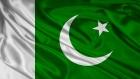 IndustriALL осуждает теракт в Пакистане