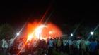 Турция: IndustriALL еще раз призывает к демократии, поскольку в стране усиливаются атаки на основные права