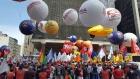 CUT и Força Sindical объединяют усилия, чтобы защитить права трудящихся в Бразилии