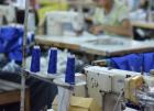 Рабочие-швейники Тамил-Наду добились повышения минимальной зарплаты