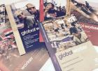 Global Worker: делая международные вопросы в сфере труда ближе и понятнее
