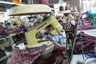 Камбоджа: профсоюзы швейников вырабатывают единое требование по зарплате – не ниже US$180 в месяц