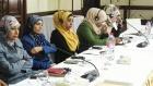 Ирак и Иордания: на пути к зарплате не ниже прожиточного минимума
