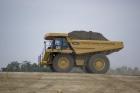 Закрытие завода Caterpillar в Бельгии приведет к потере 2200 рабочих мест