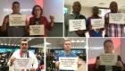 Первая годовщина трагедии на шахте в Мариане: Профсоюзы готовят акцию протеста