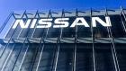 Nissan собирается переместить из Швейцарии 92 рабочих мест