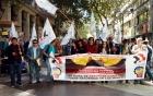 Очередная авария на шахте в Чили сигнализирует о необходимости ратификации конвенции МОТ № 176