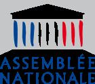 Национальная Ассамблея Франции одобрила закон об ответственности компаний за свои цепочки поставок