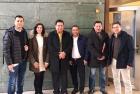 Gas Natural Fenosa планирует сохранить свою дочернюю компанию Electricaribe в Колумбии
