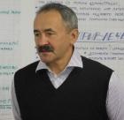Профсоюзы Беларуси призывают отменить декрет «о тунеядстве»
