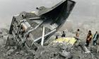 Индия: Число жертв обрушения на угольной шахте достигло 18 человек