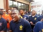 Нефтяной компании в Тринидаде грозит масштабная забастовка