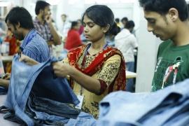 Репрессии в Бангладеш ставят под сомнение право страны пользоваться торговыми льготами ЕС