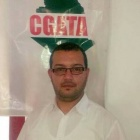 Алжирский профсоюзный лидер приговорен к аресту за сообщение о фактах коррупции