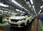 IG Metall и Европейский производственный совет Opel встретились с PSA Group