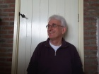 Голландский профактивист выигрывает дело против Shell/NAM