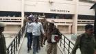 Индия: 117 человек оправданы и 31 осужден по делу Maruti Suzuki