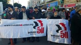 Марокко: Правительство должно учитывать интересы работников при продаже НПЗ