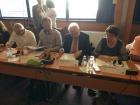 Создание ЕПС – мощный сигнал для заключения глобального соглашения с LafargeHolcim