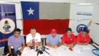 42-дневная забастовка в Чили завершается решением о продлении действующего колдоговора