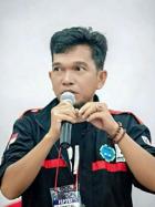 FSP2KI побеждает в борьбе за лучшие условия труда временных работников в Индонезии