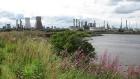Шотландия: Unite осуждает продажу нефтепровода миллиардеру – противнику профсоюзов