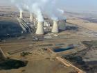 ЮАР: Профсоюзы отвергают планы по закрытию электростанций
