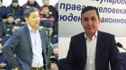 Казахская нефтесервисная компания наносит удар по профактивистам
