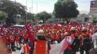 Две тысячи горняков Southern Peru объявили бессрочную забастовку