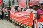 Депутаты Европарламента требуют соблюдения трудовых прав в Шри-Ланке