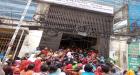 Бангладеш: Действия профсоюза предотвратили возможное повторение трагедии Rana Plaza