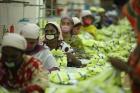 ЕС должен призвать Бангладеш к ответу за нарушение прав трудящихся