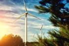 Справедливый переход к устойчивому развитию