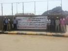 DNO продолжает уклоняться от ответственности, хотя суды – на стороне йеменских рабочих