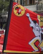 ЮАР: Numsa требует справедливого решения в отношении рабочих GM