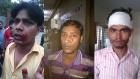 Бангладеш: попытки создать профсоюзы привели к насилию
