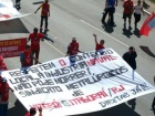 Бразилия: кризис в судостроительной отрасли лишает 50000 человек работы