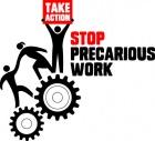 Борьба против нестандартной занятости продолжается