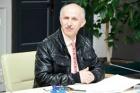 Беларусь: IndustriALL осуждает необоснованное задержание независимого профсоюзного лидера
