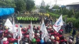 IndustriALL направит миссию в Индонезии, которая посетит объекты Freeport