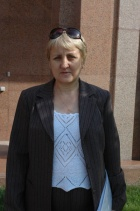 IndustriALL осуждает инсценированный в Казахстане процесс над профактивистами