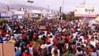 Работники текстильной отрасли Гаити осуждают нарушения конвенций МОТ
