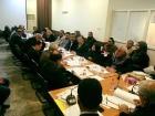 Иракские профсоюзы призывают парламент отказаться от законопроекта о социальном обеспечении